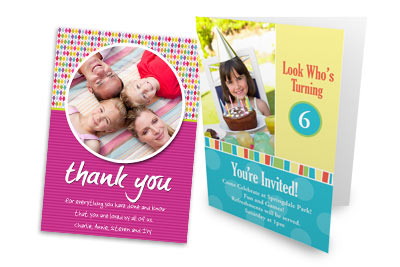 Order beautiful cards for all occasions and hoidays and send loved ones photos and personalized messages