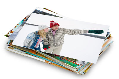 Order prints from your Photobucket account with Photobucket Print Shop and save up to 60%