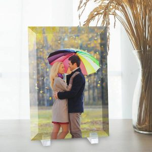 Create a memory you can relive in a beautiful home decor piece for your house
