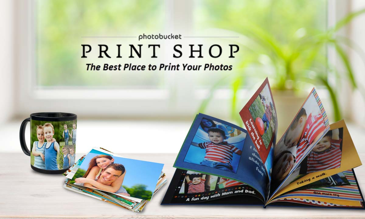 Cheap Photo Prints Photo Canvas Photo Books Print Shop